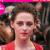 Kristen Stewart Breast Implant Debate - Doctors vs. Readers