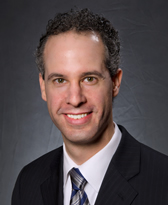 Adam Schaffner, MD - Plastic Surgeon NYC