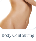 liposuction nyc, tummy tuck nyc, body lift nyc, thigh lift nyc