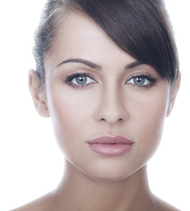 plastic surgeon image 1