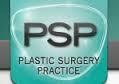 plastic surgery practice