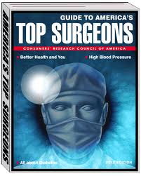 top_surgeon