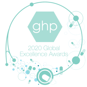 GHPs-2020-Global-Excellence-Awards