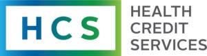 HCS-Logo-02 - side