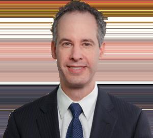 Adam Schaffner, MD - Plastic Surgeon NYC