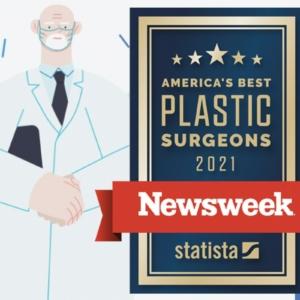 americas-best-plastic-surgeons-2021