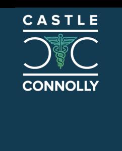 castle-connolly-2020