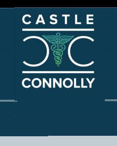 castle-connolly-2021